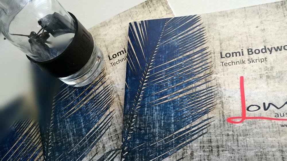 Lomi-Ausbildung :: Lomi Austria