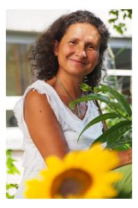 Angelika Gasser