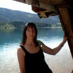 Sabine Lukasser