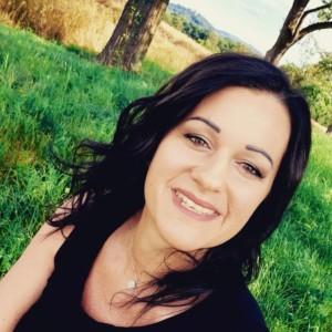 Birgit Köppl :: Lomi Therapeut